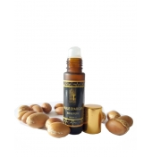 Roll-on Huile d'Argan
