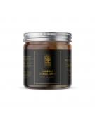 Savon noir à l'huile d'argan