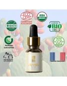 huile de pépins de figue de barbarie bio