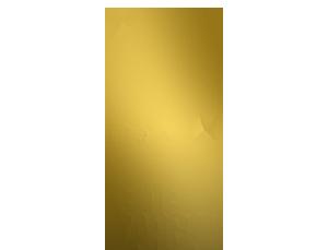 Senteurs d'Argan